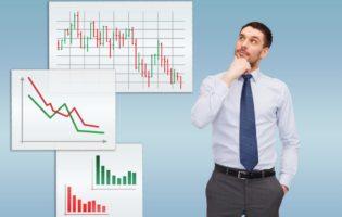 Investir na bolsa ou em renda fixa: o que é melhor neste momento?