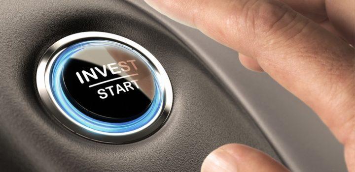 Conheça os investimentos ideais para 1, 3 e 5 anos