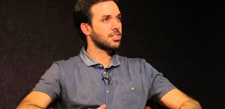 Dinheirama Entrevista: Frederico Rizzo, CEO do Broota