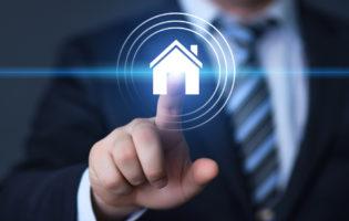 O que vai acontecer com o mercado imobiliário? Preços vão cair?