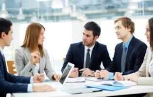 Tenha uma equipe de analistas CNPI para te guiar nos seus investimentos