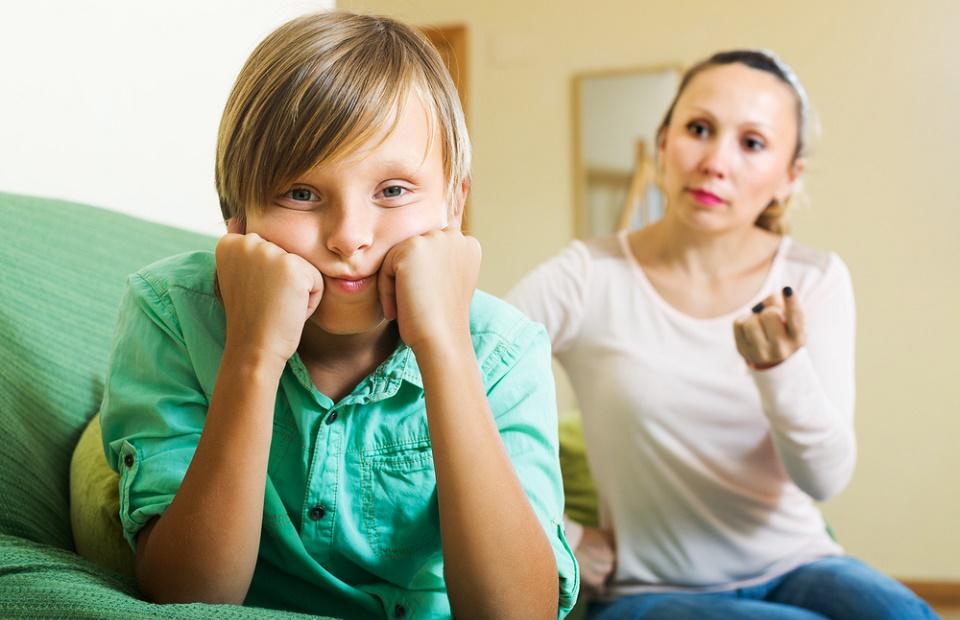 Seus filhos sabem lidar com as frustrações? E você? | Dinheirama