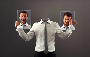 Controle emocional: característica importante para quem quer empreender