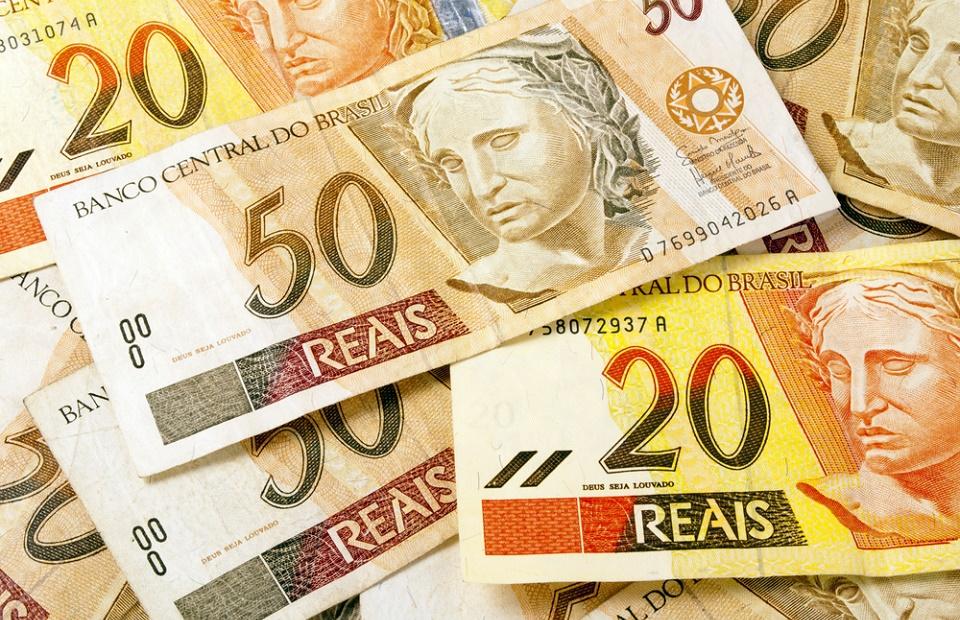 Quanto dinheiro preciso para começar a investir? | Dinheirama