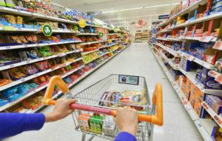 Aprenda a economizar (sem deixar de comprar) no supermercado