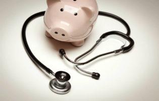 Como anda sua saúde financeira? Sem ela, nada faz sentido!