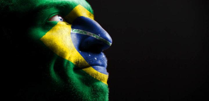 O que o Brasil precisa para retomar o crescimento econômico