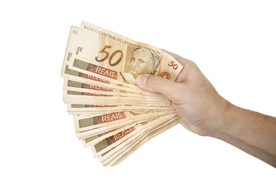 Quanto dinheiro preciso para começar a investir? (parte 2) | Dinheirama