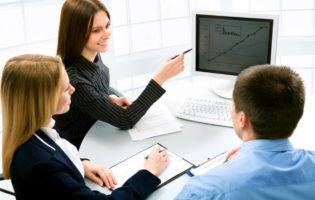 A importância do planejador financeiro na vida de uma família