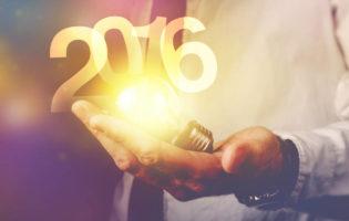 Você, a crise e o Ano Novo: onde investir em 2016?