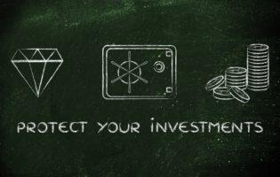 Estratégias para continuar protegendo e multiplicando o seu dinheiro