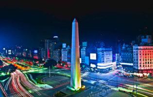 Argentina: os impactos do novo governo na economia brasileira