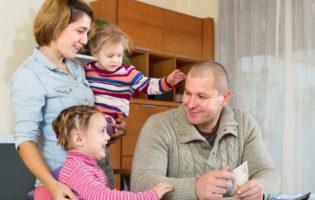 O orçamento participativo e seu papel na prosperidade da família