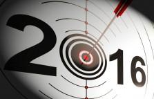 Como realizar seus objetivos em 2016