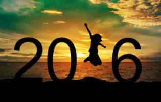 Vencer em 2016: seja humilde para aprender com os erros e saia da inércia