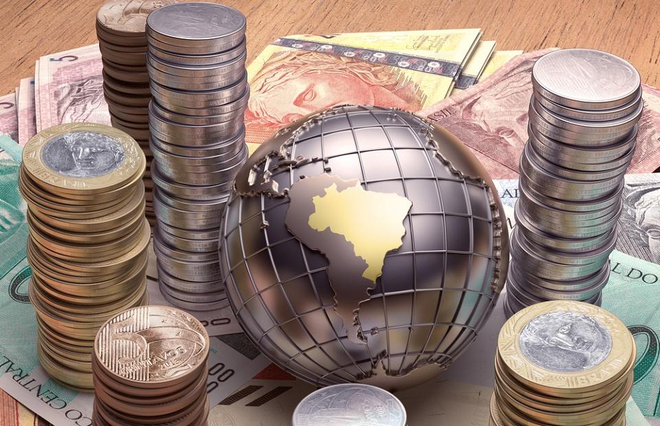 Confira os 5 melhores investimentos para 2016 (aproveite o lado bom da crise)