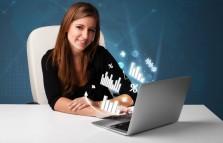 5 dicas de Coaching para iniciar seu negócio digital
