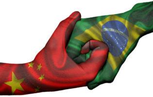 Por que a economia e os acontecimentos na China influenciam tanto o Brasil?