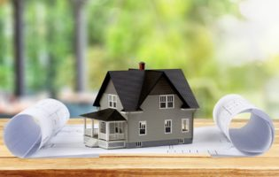 Saiba como investir em imóveis com pouco dinheiro