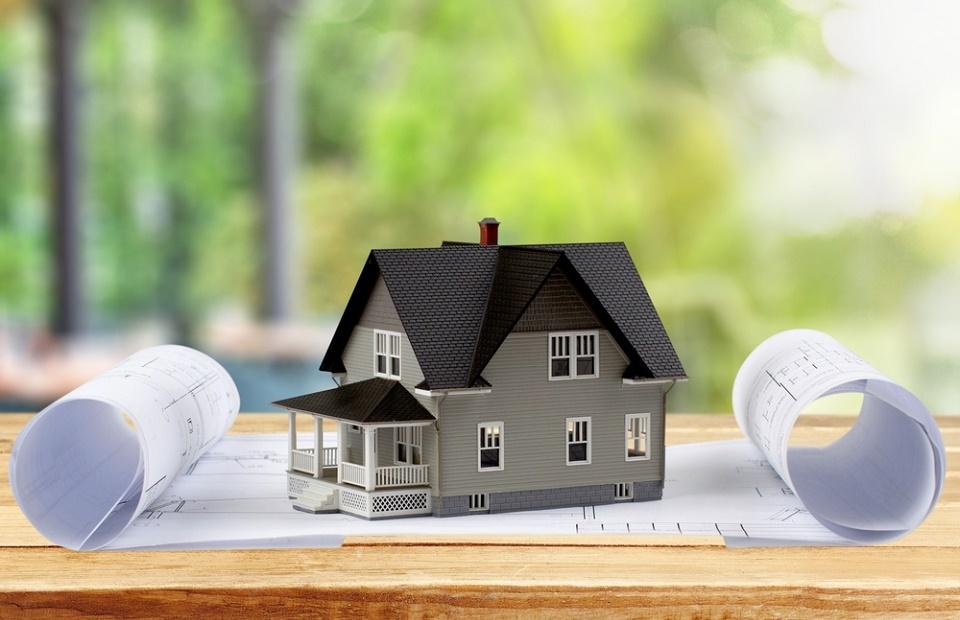 Saiba como investir em imóveis com pouco dinheiro | Dinheirama