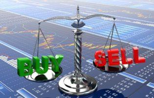 Oportunidade: 11 ações na bolsa para lucrar com a crise