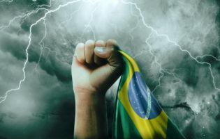 Esse é o Brasil: ano novo, velhas reflexões e os mesmos desafios