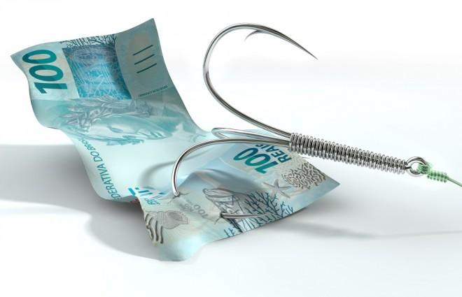 Novos impostos na renda fixa? Como ficariam seus investimentos sob a nova tributação?
