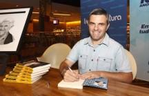 """Dinheirama Entrevista: Marcos Silvestre, autor do livro """"A Virada na Carreira – Ganhe dinheiro por conta própria"""""""