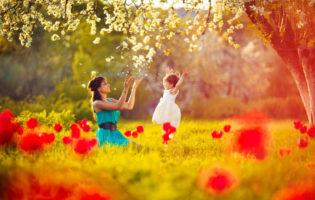 O que é felicidade? Mais gratidão e menos reclamação