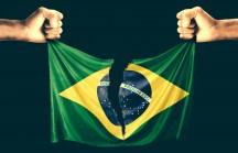 Entenda os impactos da operação Lava Jato na economia brasileira