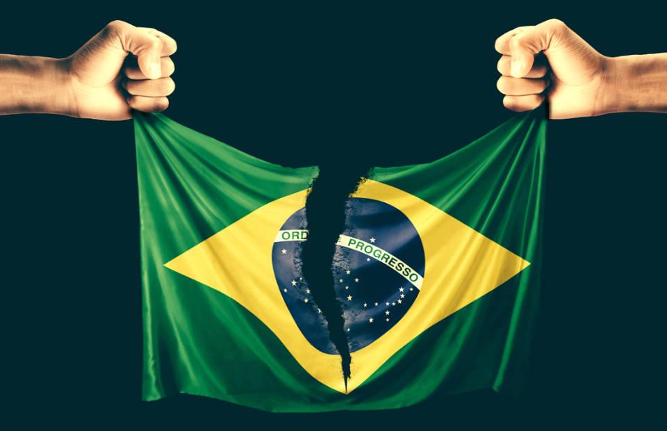 Entenda os impactos da operação Lava Jato na economia brasileira | Dinheirama