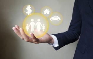Proteção e crescimento de patrimônio em tempos de depressão econômica