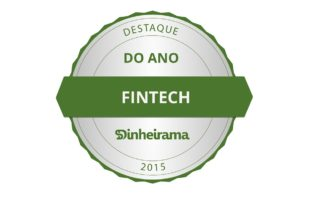 Destaques do ano: Empresas Fintech