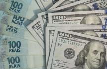 O que esperar do Dólar em 2016? Ele vai mesmo bater R$ 5,00?