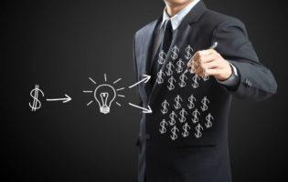 A melhor estratégia é ser a transformação que você deseja