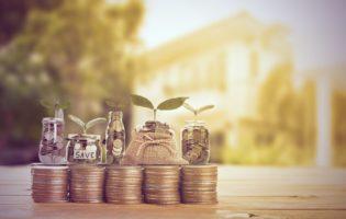 Aprenda a conquistar seus mais íntimos anseios financeiros