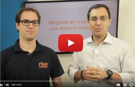 É hora de comprar ações da Petrobras?
