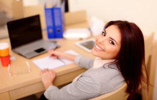 Felicidade no trabalho: utopia ou consequência de nossas escolhas?