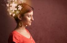 A Psicologia e os desafios de envolver o dinheiro em sua prática
