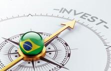 Onde investir com a continuidade e agravamento da crise