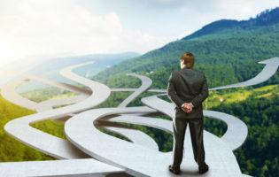 Onde investir em 2016: o que evitar e o que aproveitar?