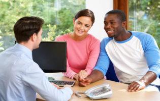 Quer tomar melhores decisões financeiras e investir direito? Contrate um consultor!