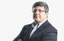 Dinheirama Entrevista: Juan Fuentes, diretor geral do PagSeguro