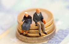 """Previdência privada dos bancos também tem """"pegadinhas"""""""