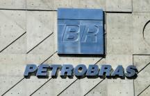 Baixa histórica das ações da Petrobrás: oportunidade?