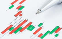 Vencendo na Bolsa: minha paixão pela análise técnica