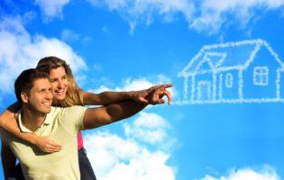 Crowdfunding imobiliário