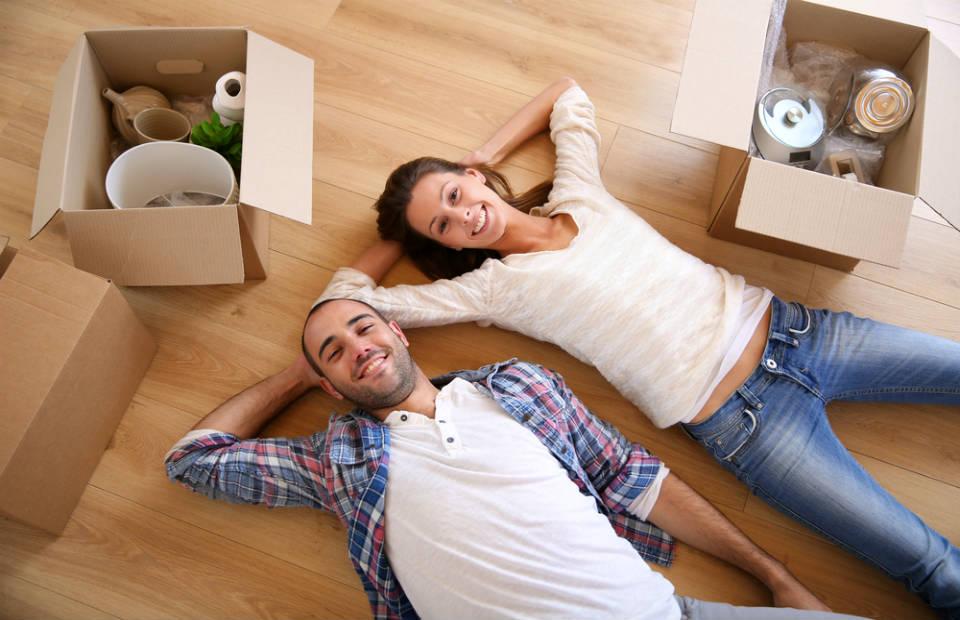 Fuja da casa própria: morar de aluguel pode ser uma ótima alternativa para enriquecer