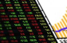 Compre ações na baixa e venda na alta. O momento chegou?