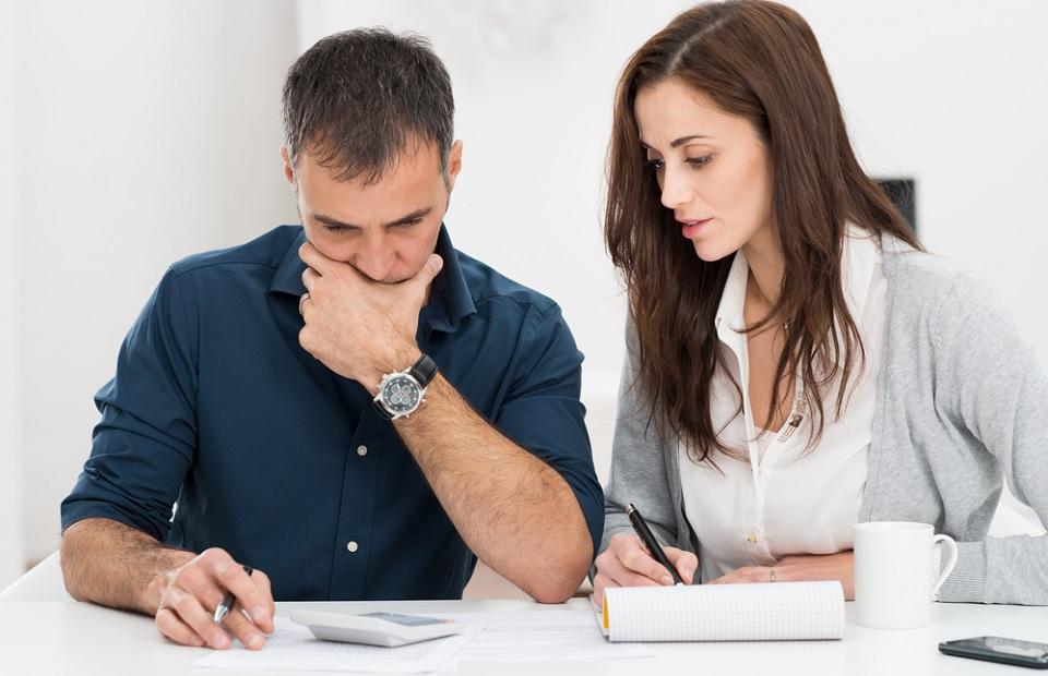 Despesas fixas e variáveis: você precisa ser bom nisso